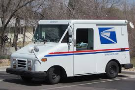 us post office package truck truck get image about wiring new usps mail truck visions a hummer a tesla a ferrari