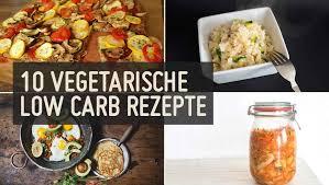 Rezepte zum abnehmen ohne fleisch
