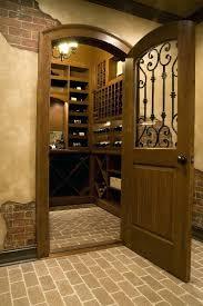 building a wine cellar wine cellar wine cellar exterior building wine cellar underground build your own