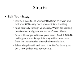 Composition Essay Examples Language And Composition Essay Samples