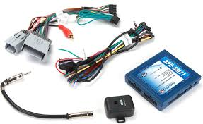 00 gmc yukon steering wheel radio control wiring diagrams car 2002 Chevy Tahoe Factory Amp Wiring Diagram x541rp5gm11 f pac rp5 gm11 wiring interface connect a new car stereo and retain,00 99 Chevy Tahoe Wiring Diagram
