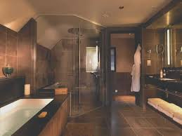 mansion master bathrooms. Contemporary Master Mansion Bathrooms Creative Ideas Bathroom Designs Intended Master D