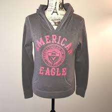 American Eagle Sweater Size Chart American Eagle