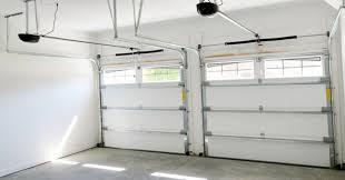 install garage door opener motor