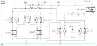 kenworth w900 wiring schematic freddryer co Kenworth W900 Lights Wiring-Diagram kenworth light wiring diagram fresh w900 dolgular kw t600 data kenworth w900 wiring schematic at