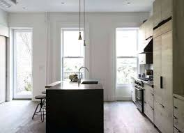Exquisite Kitchen Design Enchanting Kitchen Design Brooklyn Ny Nice Looking Kitchen Design Exquisite On