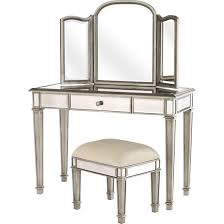 hayworth collection mirrored furniture. PIER 1 MIRRORED FURNITURE THE HAYWORTH COLLECTION Chic Freak Hayworth Collection Mirrored Furniture