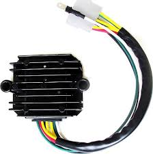 wiring harnesses rectifier regulators rotors stators add to cart · honda cb750 rectifier regulator