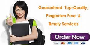the true story about academic paper writing service that the academic paper writing service