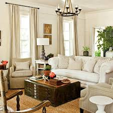 Small Picture Southern living room home dcor catalog Living Room Tips