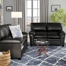 black living room sets. Save To Idea Board Black Living Room Sets O