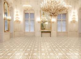 Decor Tiles And Floors Ltd Decor Tiles and Floors Ltd Fresh Decor Tiles and Floors Ltd Home 6