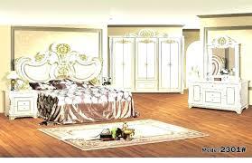 italian design bedroom furniture. Wonderful Italian Italian Bedroom Furniture Sets Luxury Master  Expensive  Throughout Design