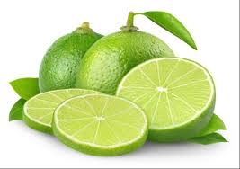 Resultado de imagem para limão