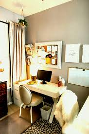 office decor dining room. Large Images Of Bedroom Office Ideas Pictures Dining Room Living Decor Small Guest Sitting Pinterest Apartment