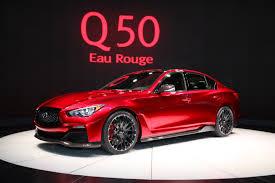 infiniti q50 coupe. 2016 infiniti q50 coupe