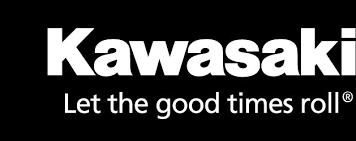 kawasaki motorcycles atv sxs jet ski