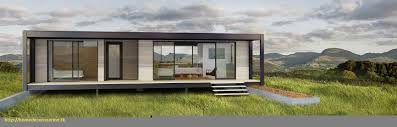 simple and house design recent home design affordable modern house plans simple to build ehouse
