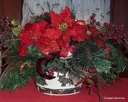 Best Selling Christmas Crafts AnalysedChristmas Crafts Online