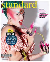 Standard n 30 by STANDARD issuu