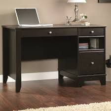 computer furniture for home. Computer Desk With Locking Cabinet Furniture For Home