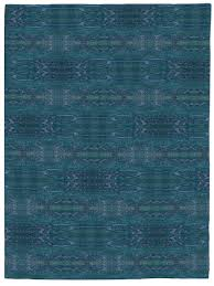 slate blue area rug elegant area rugs awesome area rug navy blue modern contemporary carpet