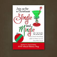 party invites cool party invitations design your own exle of office holiday party invitation