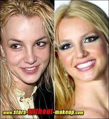 you stars celebrities without makeup popstars without make up pop stars without makeup 625x417 pop