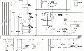genuine dual xd1225 wiring harness diagram wiring diagram, xd1225 Engine Wiring Harness regular 1993 ford ranger wiring diagram 2001 ranger wiring diagram wiring diagram