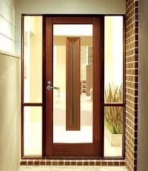 glass door entrance. Feng Shui Front Door Entrance.jpg Glass Entrance O
