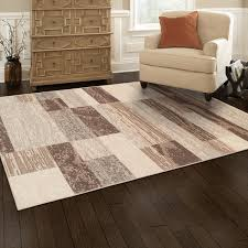 6 x 6 area rugs