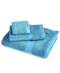 ma bath bath towels towels leave a reply 2 comments on towels bath bath maax