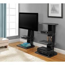 tv stand with mount 65 inch. contemporary 55 inch tv stand with mount ameriwood 65 u