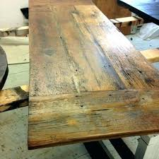 unfinished round wood table tops rustic top large size of to make a 48 unfinish