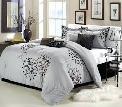 king bed comforter sets king size gorgeous bedding sets king bed comforter set black