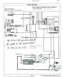 msd coil wiring diagram msd wiring diagrams msd6aleis msd coil wiring diagram