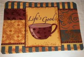 coffee decorations for kitchen accessories beauteous cafe decor for kitchen ideas photos to coffee kitchen medium coffee decorations for kitchen