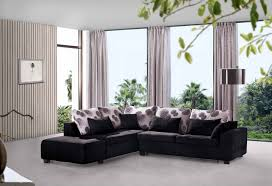 Of Living Rooms With Sectionals 623 Sectional Living Room Sectionals Furniture Mattress Nyc