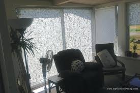 bamboo roll up blinds ikea matchstick blinds roller shades exterior roll up shades bamboo roller blinds ikea