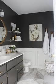 basic bathroom remodel ideas. Best Of Bathroom Remodel Ideas And 25 Budget On Home Design Basic