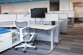 office space computer. Sure, Many Companies Get Started Around A Dining Room Table, But Home Office Space Computer