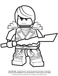 Ninjago Coloring Pages Lloyd Zx Best Of Do Wydruku Kolorowanki Lego