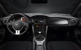 2018 scion frs interior. modren interior 2013 scion frs interior 01 intended 2018 scion frs interior