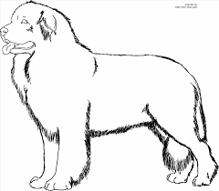 Small Picture Coloring Pages To Print Dogs Coloring Pages