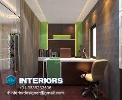 interior design rh interiors photos dalhousie kolkata interior designers