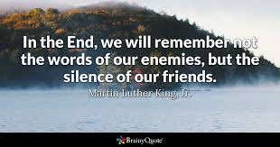 Mlk Quotes About Love Unique Martin Luther King Jr Quotes BrainyQuote
