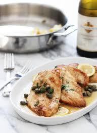easy chicken recipes few ingredients. Interesting Recipes On Easy Chicken Recipes Few Ingredients