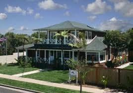 charleston style house plans. Charleston Style House Plans With Spanish Inner Courtyard Modern Ranch Villa