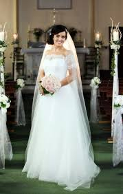 Herm S Bridal Sell My Wedding Dress Online Sell My Wedding