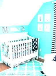 underwater themed nursery ocean themed nursery bedding decals curtains